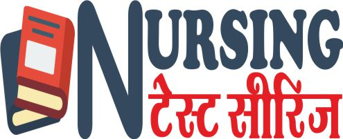 AIIMS Delhi Staff Nurse,AIIMS Jodhpur Staff Nurse, AIIMS Delhi Staff Nurse Solved Previous Years Question Papers , latest vacancy Delhi Aiims, Delhi Aiims, nursing vacancy delhi aiims 2020, nursing officer, delhi aiims download admit card, online form delhi aiims, latest vacancy aiims, nursing job